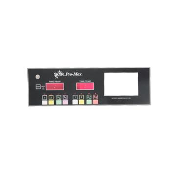 282053 - Star - 2M-Z5817 - Overlay Product Image