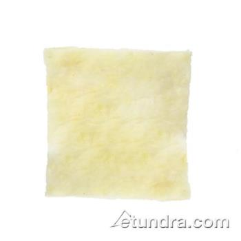 63420 - Star - 9Z-2888 - Insulation Product Image