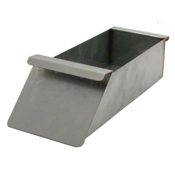 62358 - Star - D9-GR0517 - Grease Tray Product Image