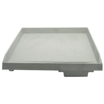 62318 - Star - PS-GR0361 - Bottom Plate Product Image