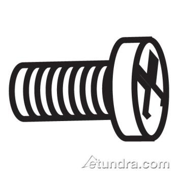 WAR029943 - Waring - 029943 - Thermostat Screws Product Image