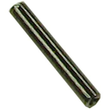 262993 - Cleveland - 2167000 - Spring Tension Pin Product Image