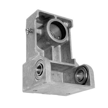 262316 - Groen - 014079 - Carrier Gear Assembly Product Image