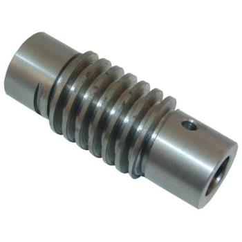 263972 - Groen - 128001 - Worm Gear Product Image