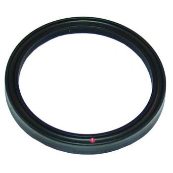 321681 - Groen - GR005886 - Shaft Seal Product Image