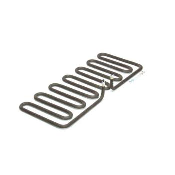 8008951 - Vulcan Hart - 840033-12 - Heating 44 Element Product Image