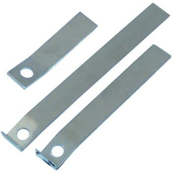 261322 - Cleveland - 101467 - Probe Extension Set Product Image