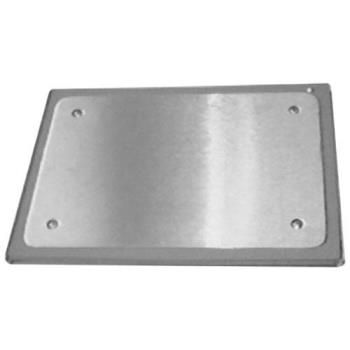 263540 - Cleveland - 104101 - Inner Door Assembly Product Image