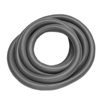 61608 - Cleveland - 104292 - Convection Steamer Gasket Product Image