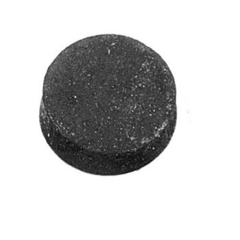 321068 - Cleveland - 16833 - Rubber Disc Product Image