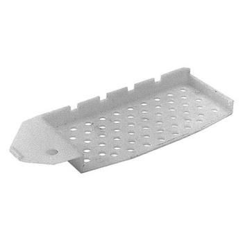 "262159 - Cleveland - 69298 - 5 1/2"" x 2"" Drain Screen Product Image"