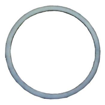 321438 - Cleveland - KE52871 - Sight Glass O-Ring Product Image