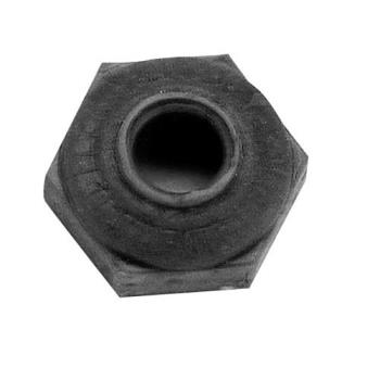 321324 - Cleveland - Rotary Seal Product Image