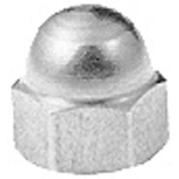 26468 - Commercial - Acorn Nut Product Image