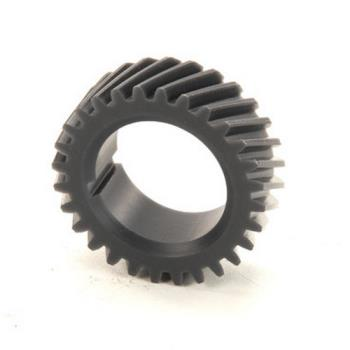 26187 - Globe - A293 - Nylon Gear Product Image