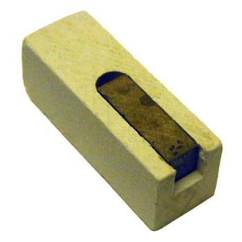 262561 - Groen - 069762 - Door Magnet Assembly Product Image