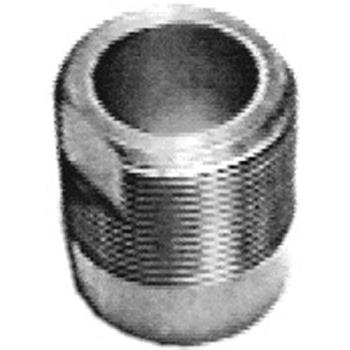 263635 - Groen - GR012228 - Packing Nut Product Image