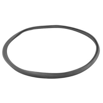 61603 - Market Forge - 10-02666 - Steam It Steamer Door Gasket Product Image