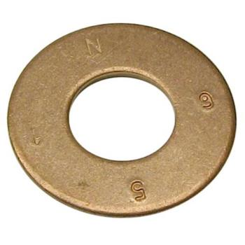 261439 - Market Forge - 10-2423 - Door Thrust Washer Product Image