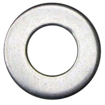 261744 - Market Forge - 10-2427 - Door Washer Product Image