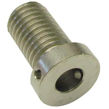 261438 - Market Forge - 10-3080 - Door Bushing Product Image