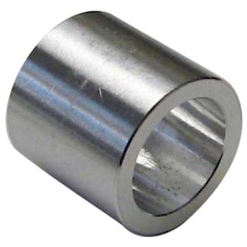 261747 - Market Forge - 90-8317 - Hand Wheel Bushing Product Image