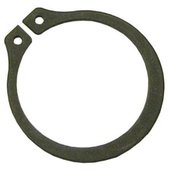 262888 - Market Forge - 97-5123 - Snap Ring Product Image