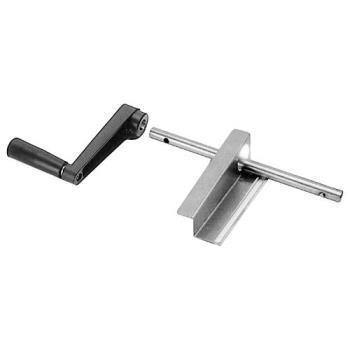 221141 - Market Forge - 98-1568 - Crank Handle Product Image