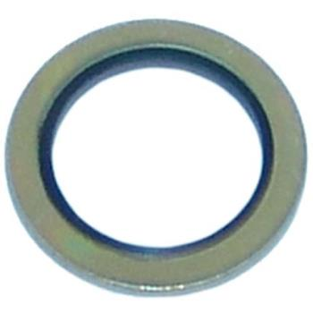 261001 - Original Parts - 261001 - Dynaseal Washer Product Image