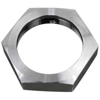 261526 - Original Parts - 261526 - Hex Nut Product Image