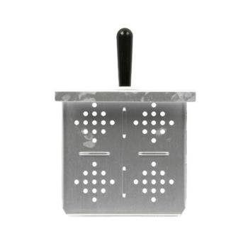 8006169 - Prince Castle - 625-128S - Spatula Assembly Pchkit Product Image