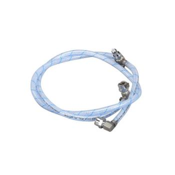 8006176 - Prince Castle - 625-244 -PT - Twin Piping Steamer Assembly Product Image