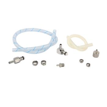 8006254 - Prince Castle - 86-329S - Tubing Kit Product Image