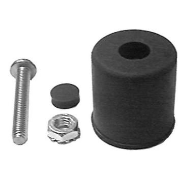 281528 - Roundup - ROU7000130 - Leg Kit - 4/Pk Product Image