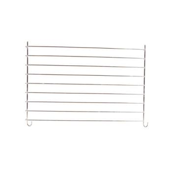 8007646 - Southbend - 1178664 - EZ-5 Left Side Rack Product Image