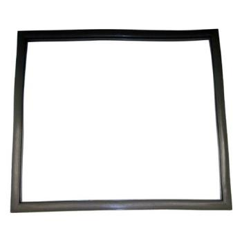 "321472 - Southbend - 1181010 - 16 1/4"" x 14 3/8"" Door Gasket Product Image"