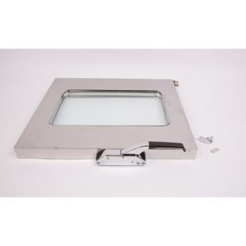 8007719 - Southbend - 1181336 - Door Assembly (Window) Product Image