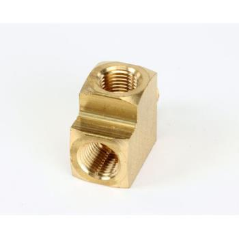 8007811 - Southbend - 1184261 - Tee 1/8 Street Product Image