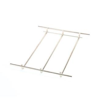 8007814 - Southbend - 1184296 - Wendy 3 Pos  Rack Guide Product Image