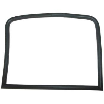 321612 - Southbend - 1185115 - Steamer Door Gasket Product Image