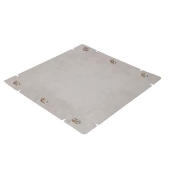 8007833 - Southbend - 1185125 - Door Gasket W/A Support Product Image