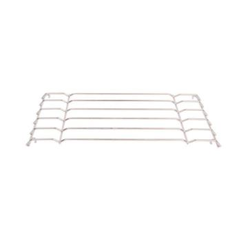 8007995 - Southbend - 2681-1 - Pan Rack Product Image
