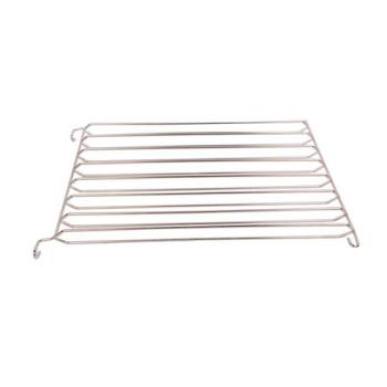 8007996 - Southbend - 2681-2 - Pan Rack Product Image