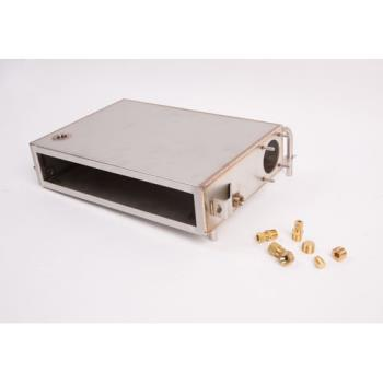 8008190 - Southbend - 6947-1 - Generator Tank Product Image