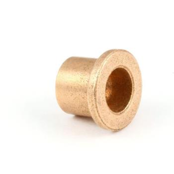8008219 - Southbend - 8-5078 - Bronze Bushing Same As 8-5079 Product Image
