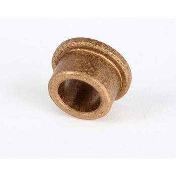 8008271 - Southbend - PH-423 - 1/4Id Bronze Flange Bushing Product Image