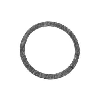 321137 - Vulcan Hart - 833751 - Mounting Gasket Product Image