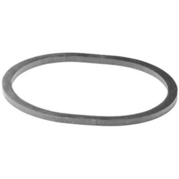 321128 - Vulcan Hart - 880023 - Steamer Hand Hole Gasket Product Image