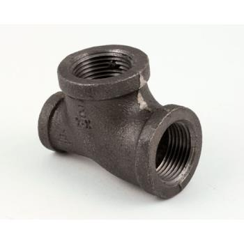 8009132 - Vulcan Hart - FP-085-65 - Pipe 3/4x3/8 Tee Product Image