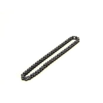 8001917 - APW Wyott - 82914 - 59 Links 1/4in Drive Chain Product Image